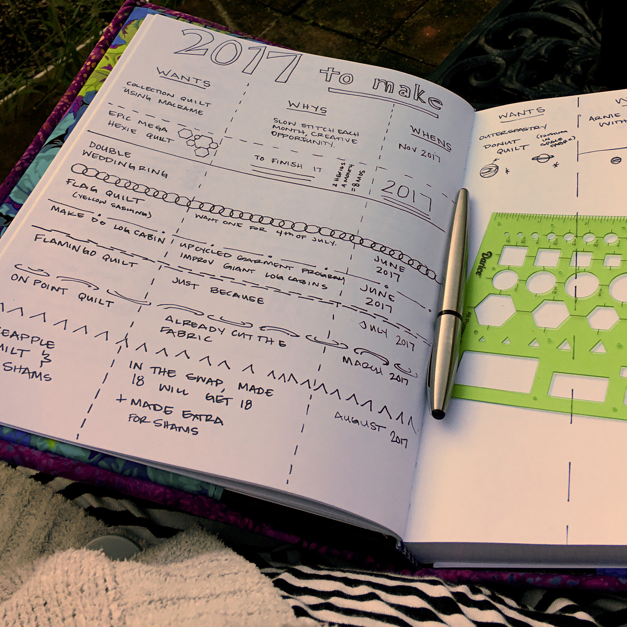 2017-planning-page